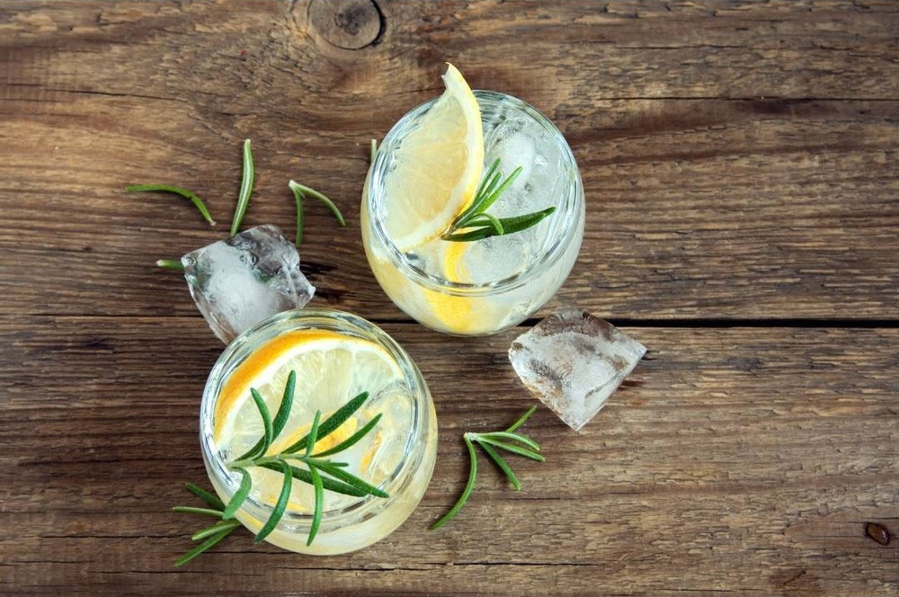 Private Hire Gin and Afternoon Tea Cruise With Skipper